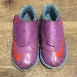 Kid's KD sneakers